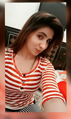 Noor jaipur call girl latest selfi 13 February 2017